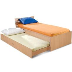 deciji kreveti na razvlacenje Kreveti za dečiju sobu   Namestaj sredidom.com deciji kreveti na razvlacenje